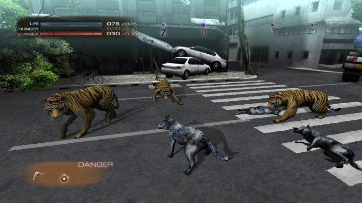 tokyo-jungle_2_game