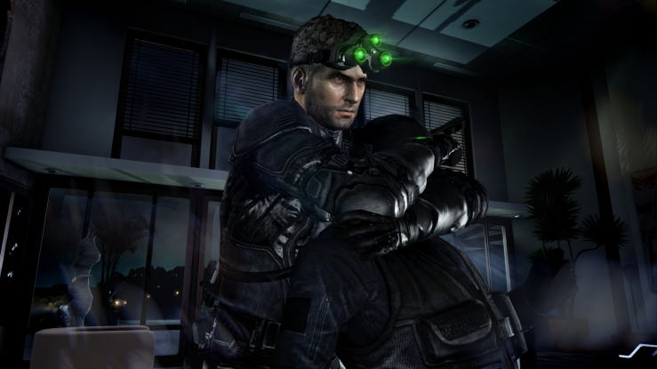 splinter-cell_1